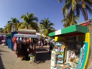Bahama trip by Tastefulventure.com