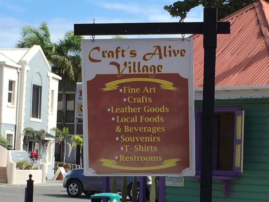Tortola and Virgin Gorda The Baths (BVI) by Tastefulventure.com