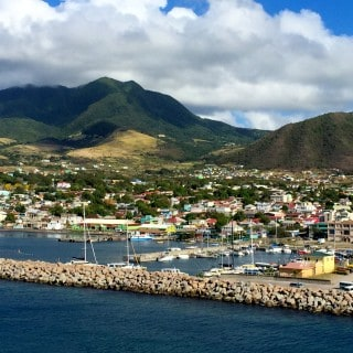 St Kitts by Tastefulventure.com