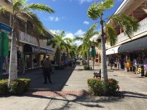 St Kitts by Tastefulventure.com