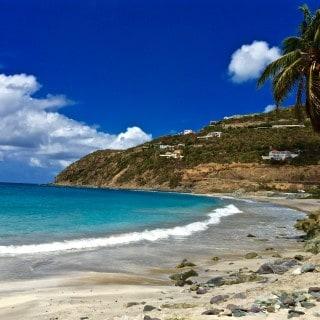 Shopping and Siestas in St Maarten