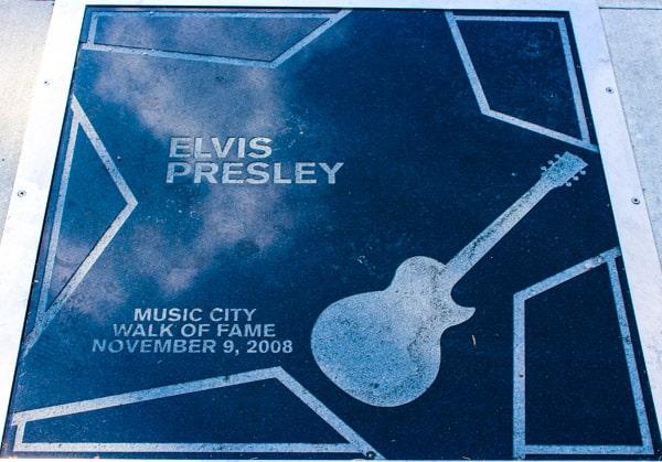 Music City Sites and Bites (Nashville) by Tastefulventure.com