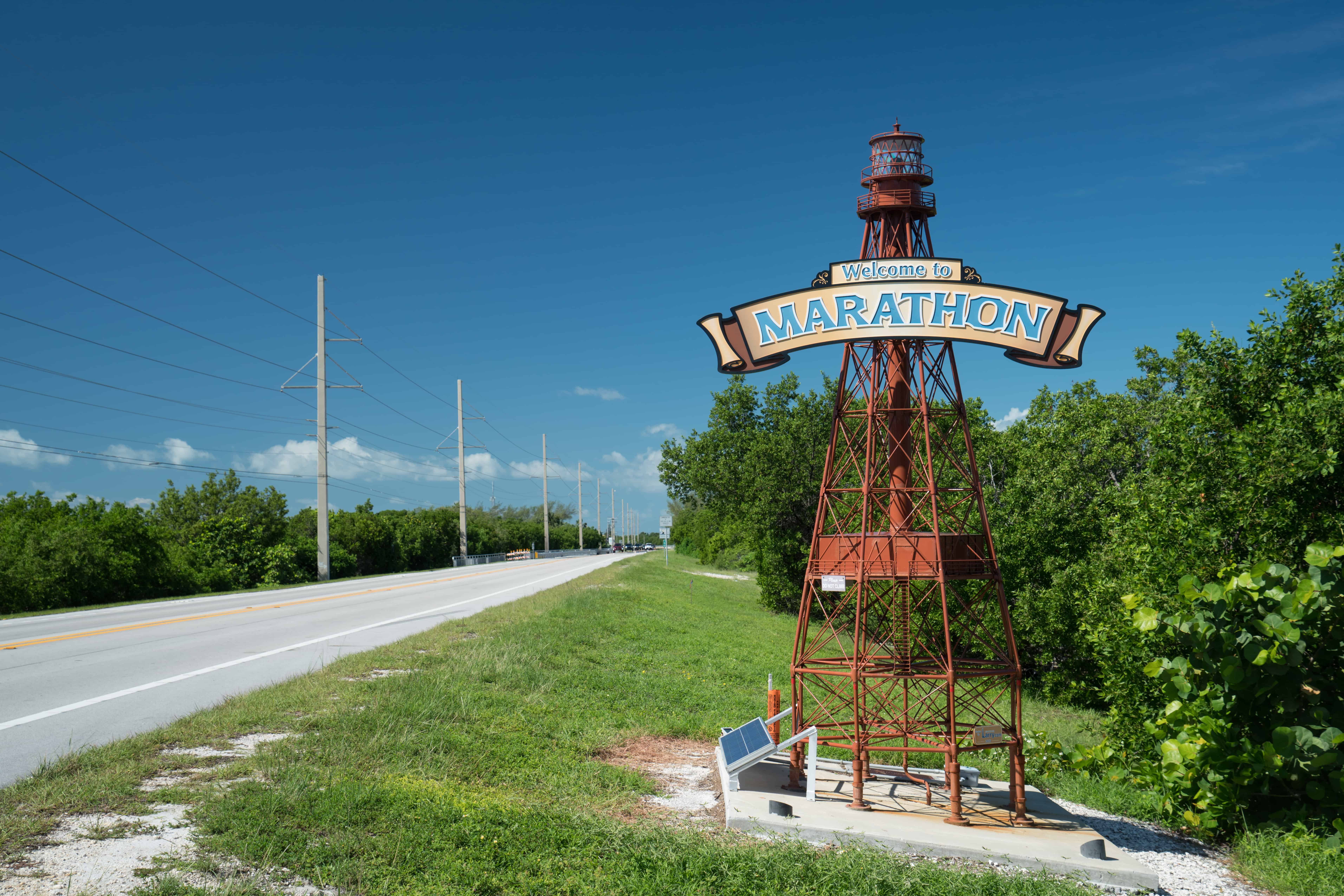 Marathon, Florida Keys - This is paradise! | Tastefulventure.com