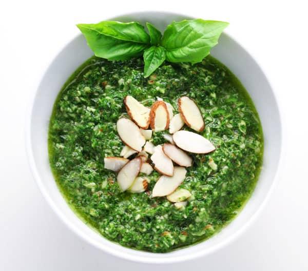 ... pesto my go to kale salad kale salad kale dressing kale lasagna kale