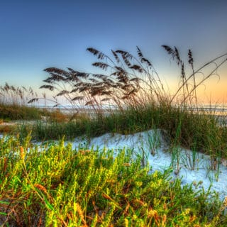 10 Reasons To Make Daytona Beach Your Weekday Getaway