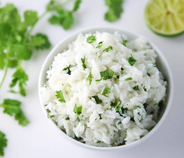 Cilantro-Lime-Rice-1.jpg
