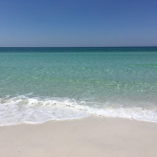 The Ultimate Guide To Panama City Beach (The Real Fun Beach)